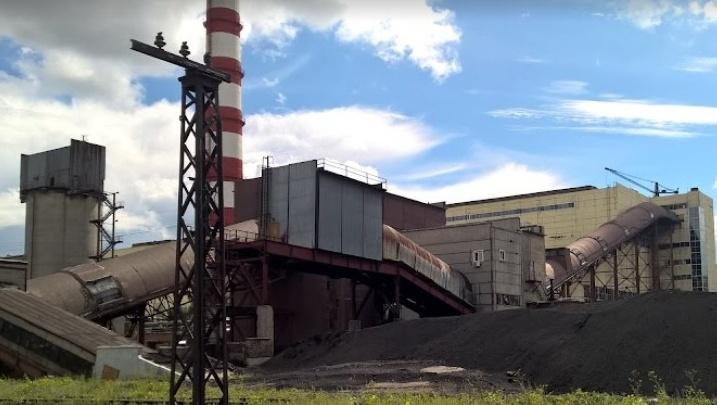 В СГК назвали причину странного ночного шума в Заельцовском районе