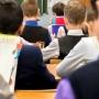 Опубликованы цены на обучение в детсадах, школах и вузах Самарской области