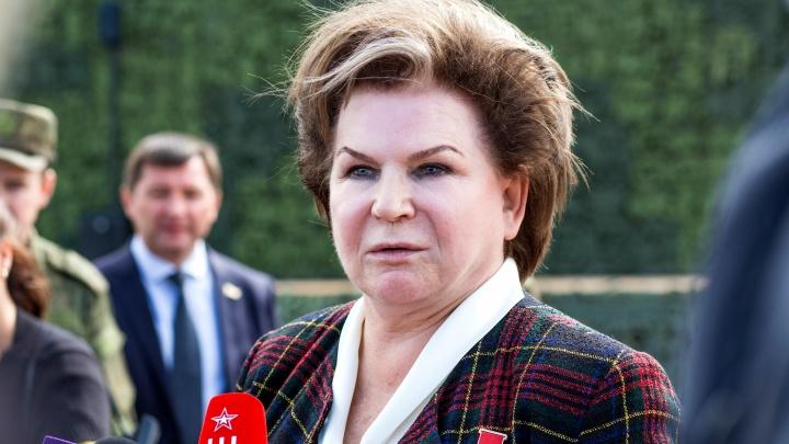 «Чайка» заработала 15 миллионов за год: как живут депутаты Госдумы и сенаторы от Ярославской области