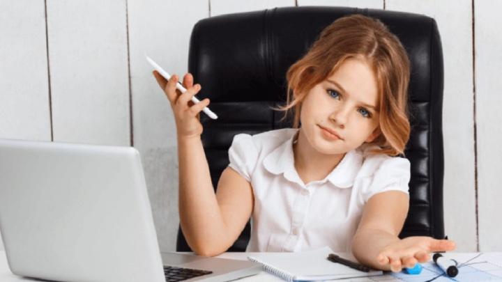 Отдыхать в «Сколково», работать в Google: академия IT организует «инновационные» каникулы школьникам
