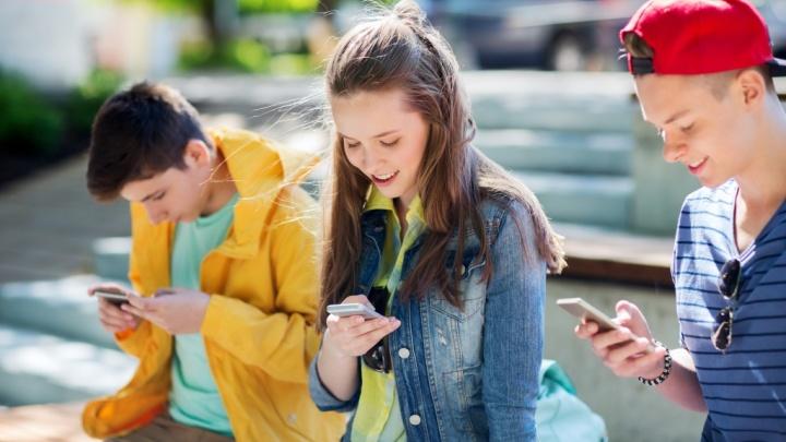 Как подключить к интернету несколько устройств: составили инструкцию для пользователей смартфонов