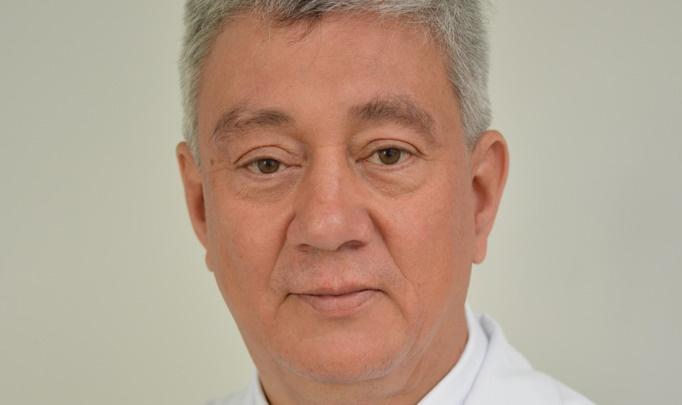 «Система здравоохранения перегружена»: в Волгограде главврач сообщил об истощении коечного фонда в инфекционном госпитале