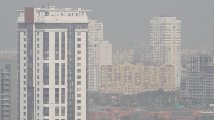 Токсиколог рассказал об опасности сероводорода, сильнейший выброс которого произошел в Челябинске