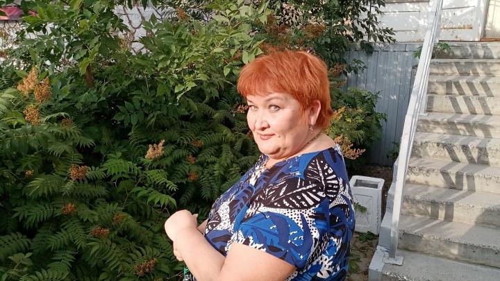 Челябинская пенсионерка отсудила у государства 60 тысяч после уголовного преследования за репост