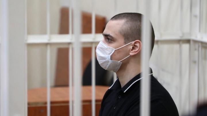 Национальная ненависть тут ни при чем: в Волгограде адвокат убийцы иностранного студента требует прекратить уголовное дело