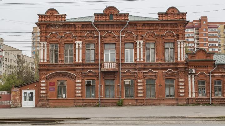 Передумали продавать. Администрация Волгограда решила отдать под туризм дома в Ворошиловском районе