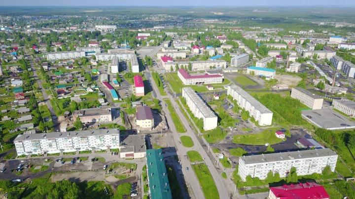 14 детей-сирот из Няндомского района больше года не могли получить квартиры. Вмешалась прокуратура