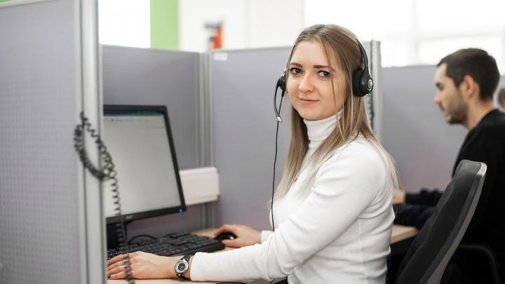 Звонки или мессенджеры: Tele2 рассказал, какие каналы связи предпочитают ростовчане