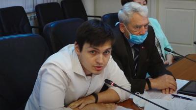 «Месть за критику». В Краснодаре оппозиционных депутатов лишили должностей
