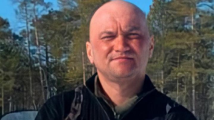 Квадроцикл нашли, а водителя — нет: под Первоуральском пропал охотник