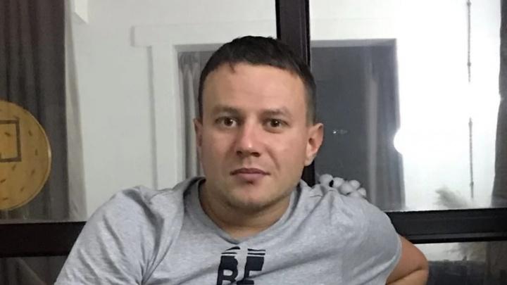 Экспертиза не смогла установить причину смерти Арсения Воронцова, поиски которого длились в Перми полгода
