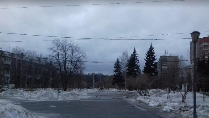 В Новосибирске мужчина застрелил сожительницу и покончил с собой