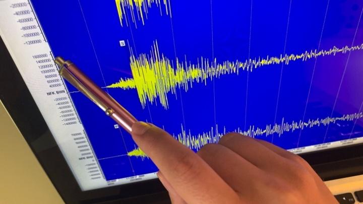 В Кузбассе из-за техногенных причин произошло землетрясение. Рассказываем где