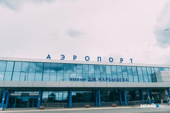 С 21 сентября, помимо Нур-Султана, можно будет улететь в Павлодар и Петропавловск