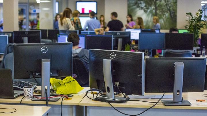 «Начальники с зарплатами в 70–100 тысяч живут в другой реальности». 15 жестких ответов на статью о кризисе кадров
