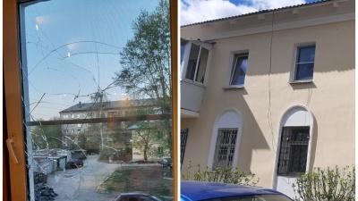 «Мы приехали, чтобы портить вам жизнь»: как жильцов в Екатеринбурге выселяют бандитскими методами