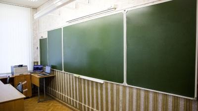 Дистанционка или очка: что ждет ярославских школьников после осенних каникул
