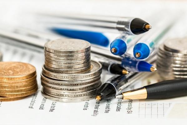 «Ингосстрах» внес вклад в развитие экономики региона через повышение конкурентоспособности страховой отрасли финансового рынка