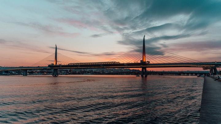 Turkish Airlines возобновляют прямые рейсы из Екатеринбурга в Стамбул