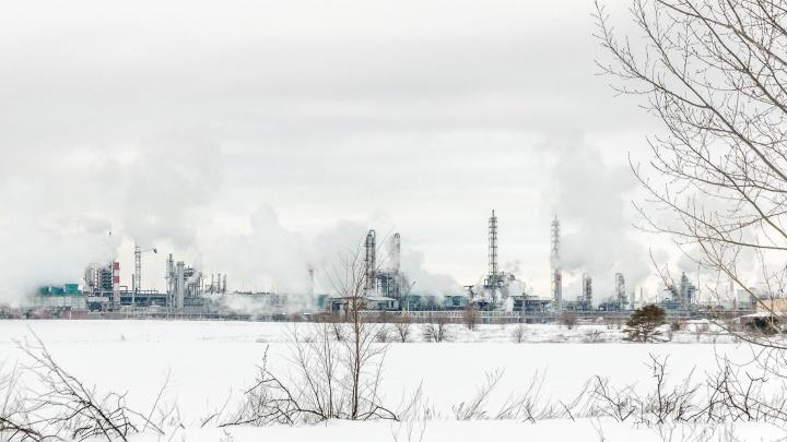 Акции химгиганта за бесценок: СК России отправит под суд подельницу главы «Тольяттиазота»