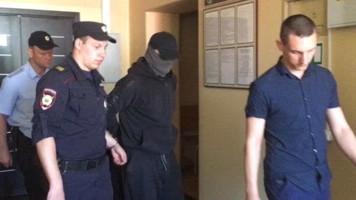 «Заключенный жаловался»: ярославский бизнесмен, отбывающий срок за педофилию, попал в больницу