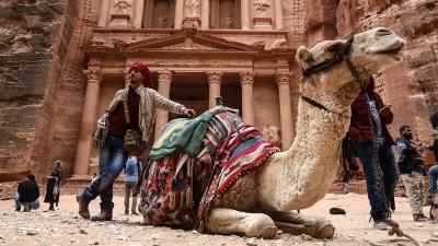 Отпуск в пандемию: правила въезда в Иорданию в 2021 году