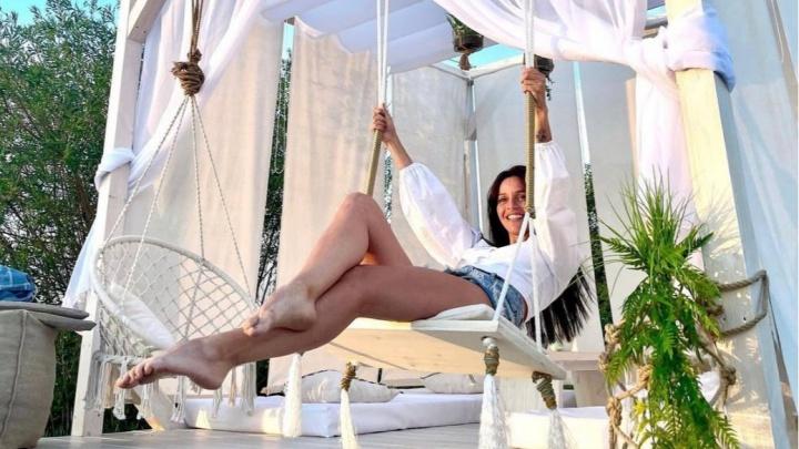 Пляжный, активный или культурный? Планируем отпуск и выбираем лучшее место для отдыха