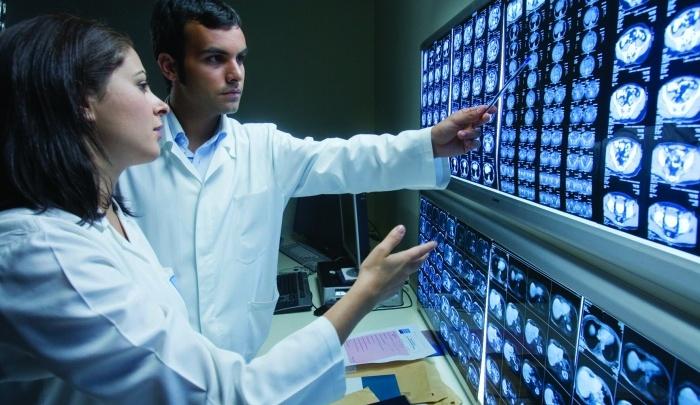 Лечение рака новейшими протоколами теперь доступно без очередей, нервотрепки, виз и связей