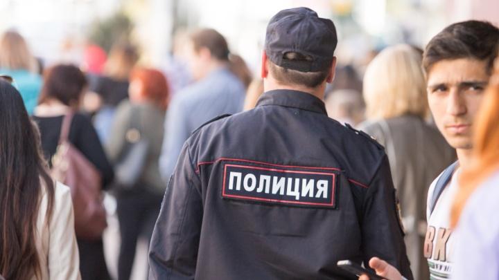 В Ростовской области пассажир устроил поножовщину в автобусе, погибла женщина