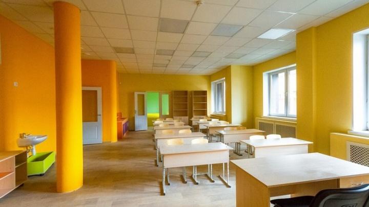 «В классах по 8–10 учащихся»: родители недоумевают, почему не вводят карантин в одной из магнитогорских школ