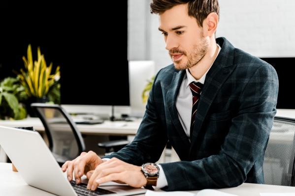Предпринимателям расскажут, как сформировать стратегию бизнеса и эффективно развивать дело всей жизни через эмоции