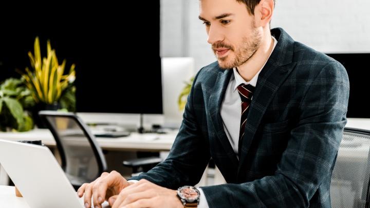 «Как мотивировать отдел продаж на сверхрезультат»: Университет бизнеса Уралсиб приглашает на мастер-класс