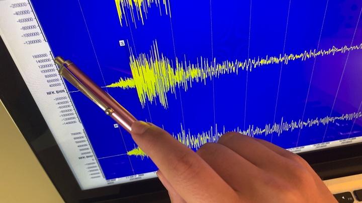 В Кузбассе произошло еще одно землетрясение из-за техногенных причин