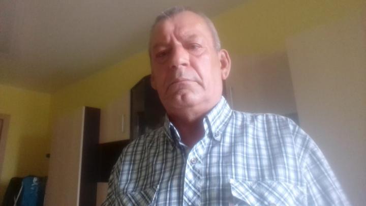 Минздрав не нашел связи между заражением пенсионера ВИЧ и лечением в больнице Екатеринбурга