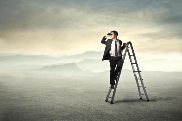 Даже если у вас очень профильное образование, вы всё равно сможете утроиться на перспективную работу по новому для себя направлению