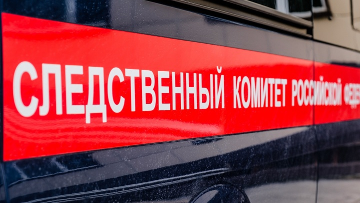 «Я связываю нападение со своей работой»: на пермского адвоката совершили покушение