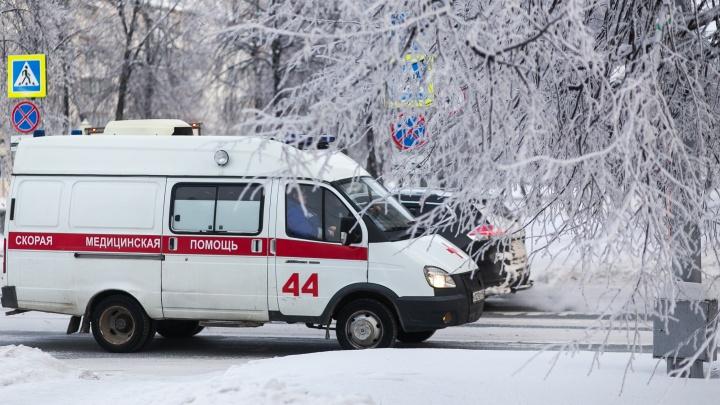 Жители 16 территорий Кузбасса заболели коронавирусом. Рассказываем, где нашли 115 новых случаев