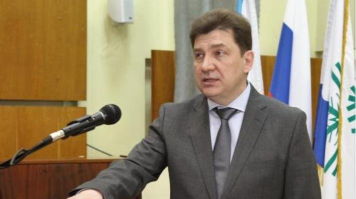 В Новодвинске переизбрали действующего главу города на следующие пять лет: кто он такой