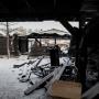 Хозяйке пансионата в Боровском, где в пожаре погибли семь постояльцев, продлили арест