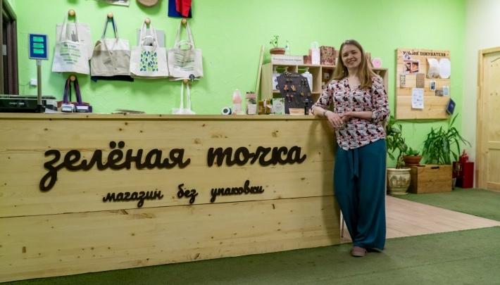«В Архангельске человек человеку — волк»: как недоверие жителей мешает развивать малый бизнес