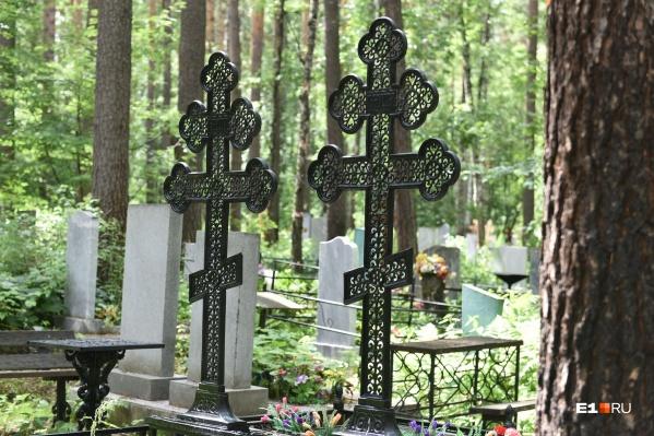 По мнению эксперта, смертность от ковида по сравнению с августом не будет расти