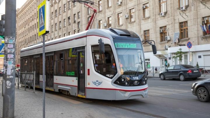 «Мэры меняются, ситуация — нет»: почему частные деньги не спасут ростовский трамвай
