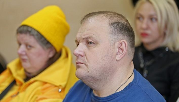 Дело челябинского застройщика о мошенничестве с деньгами более 2000 дольщиков передали в суд