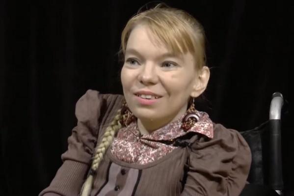 Волгоградка не дожила несколько месяцев до своего 30-летия