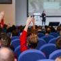 «Стать сильным руководителем в любых условиях»: в Челябинске пройдет онлайн-конференция для бизнеса