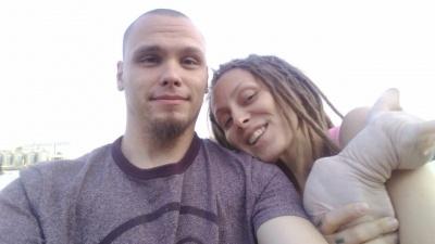 «Лиза боялась крови». Бывший муж оккультистки из Ростова — о том, почему та могла убить себя и дочь