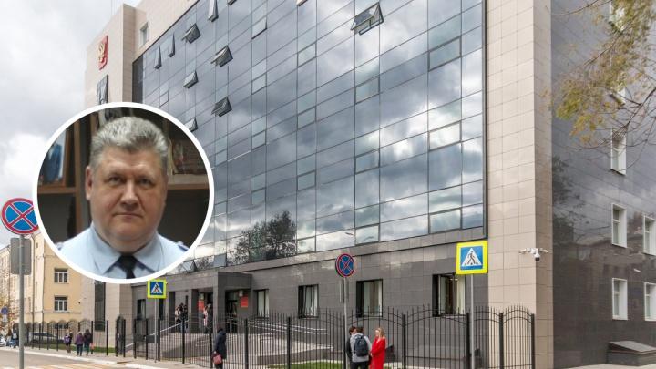 Экс-начальник полиции Сызрани рассказал, с какими просьбами к нему обращались бизнесмены