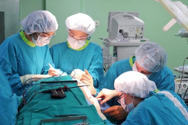 Чем больше вес, тем легче и быстрее он уходит после бариатрической операции