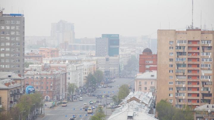 Главный архитектор поставил под сомнение необходимость Генплана Челябинска