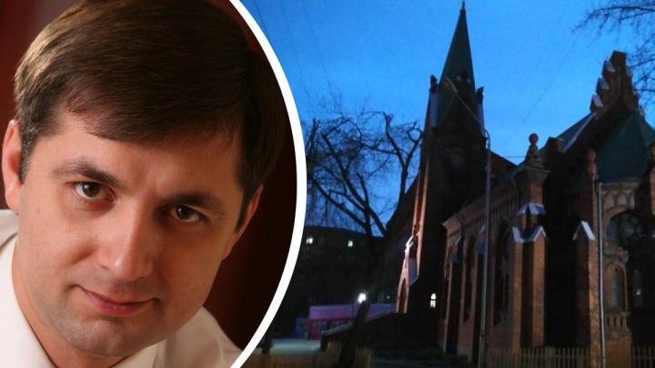 «После Екатеринбурга это кажется варварством». Уральский журналист в шоке от жизни во Владивостоке